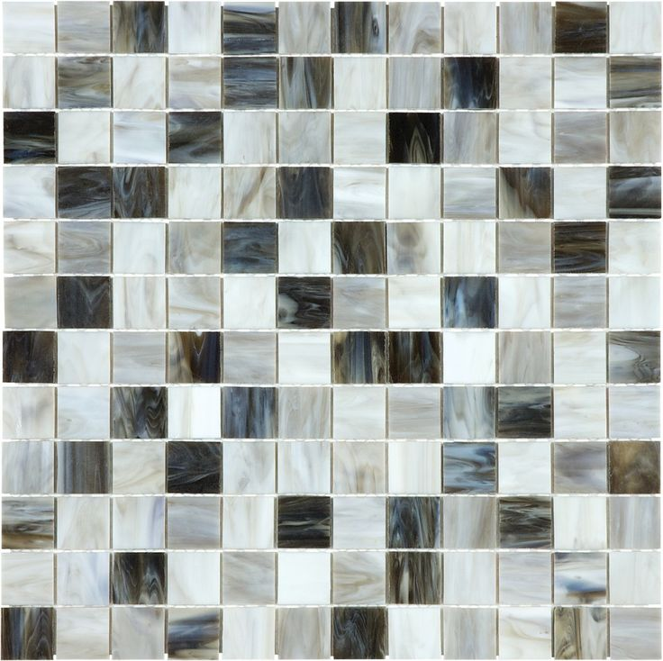Discount Glass Tile Store Bliss Baroque