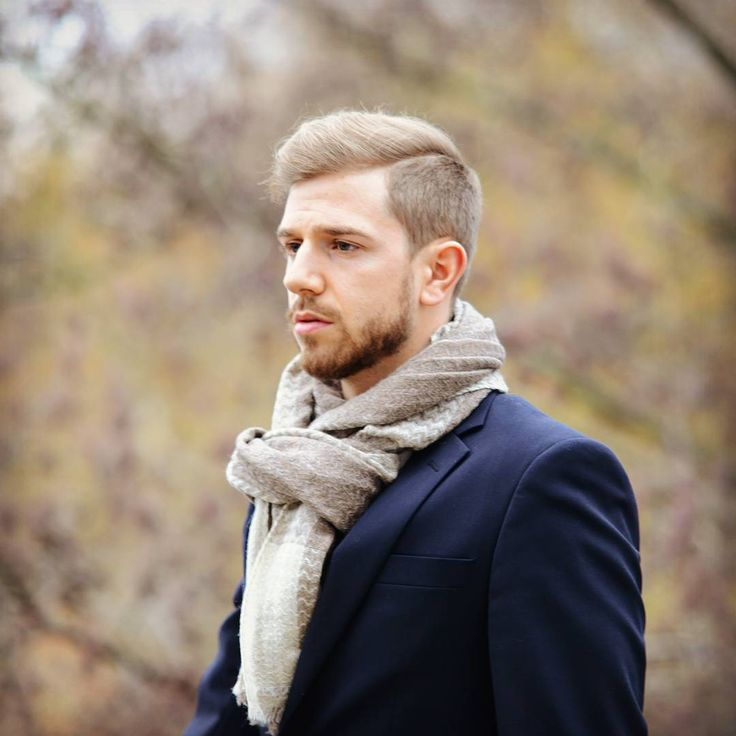 Live the gentleman lifestyle. Upgrade your style.  A gentleman's finest accessories.  #menswear #menwithclass #nisantari #accessories #gentleman #luxury #scarf #men #style #mnswr #mensfashion #business #cashmere #model #gentslounge #lookbook #ff #followback #dailystyle #classy #gq #fashion #mensgoods #dapper #dapper #Wiesbaden #Germany #lifestyle #suit