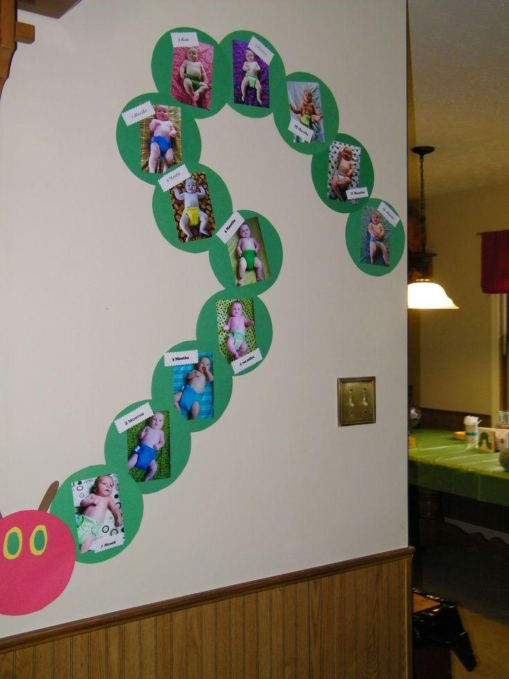 Classroom Wall Decoration Pics ~ Party g pinterest classroom