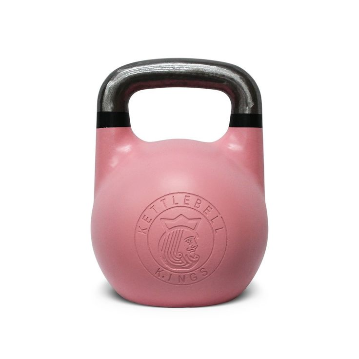 Kettlebell Kings | Kettlebell Sport Competition Style Kettlebell | Designed for Comfort During High Repetition Movements and Exercise (22). FREE KETTLEBELL WORKOUTS, we publish beginner and expert workouts designed to enhance your workouts for you with your kettlebell! LIFETIME WARRANTY & FREE SHIPPING, GRAVITY CAST to specific weight, gravity casts create better surface finish and better dimensional accuracy compared to other types of molds. REVIEWS - Over 100 Five Star Amazon Seller...