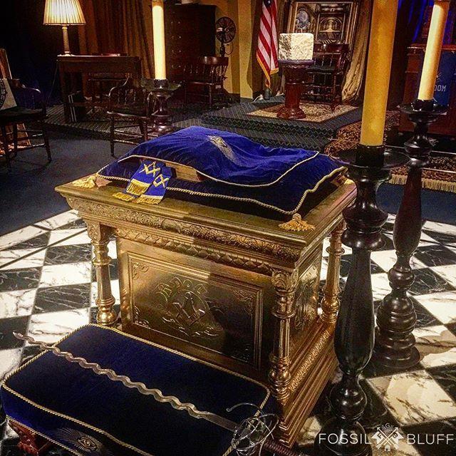 35 Best Wisteria Lodge Images On Pinterest: Best 25+ Masonic Lodge Ideas On Pinterest