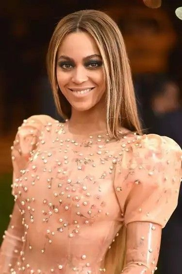 """In 2015, Beyonce was one of the highest grossing touring artists. She's still a recording artist, sure, but her 2016 surprise visual album,""""Lemonade"""", deepened her relationship with Hollywood. The HBO effort secured her 4th Emmy nomination and her first as a director."""