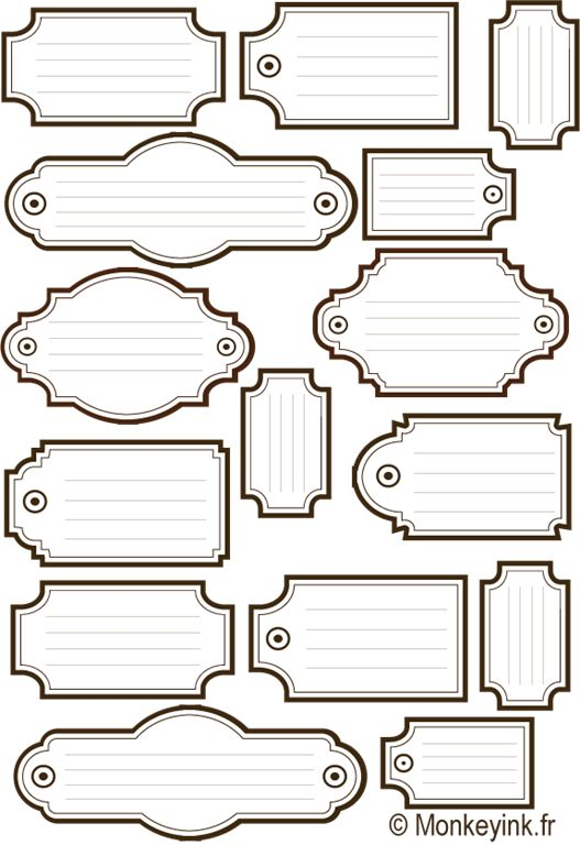 Labels (TAG: pRINTABLE; PAPERCRAFT; DIY-DO IT YOURSELF INSPIRATION; CC)                                                                                                                                                      More