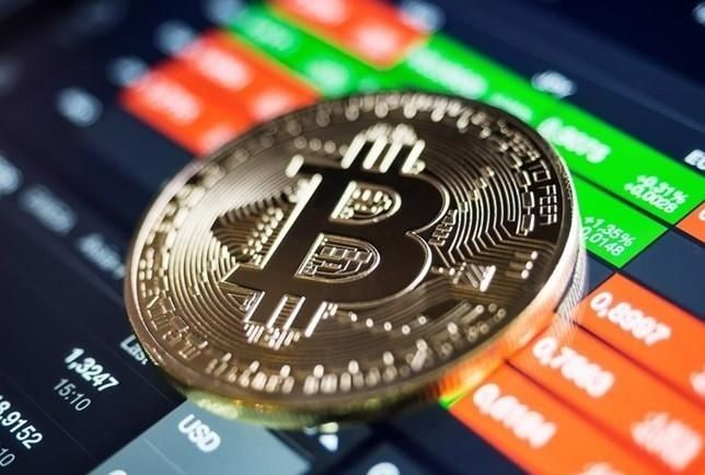 Vale a pena investir em Bitcoin?