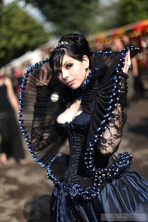 Top 22 Ideas About Evil Queen Ideas On Pinterest Dark Gothic Gothic And Tiaras
