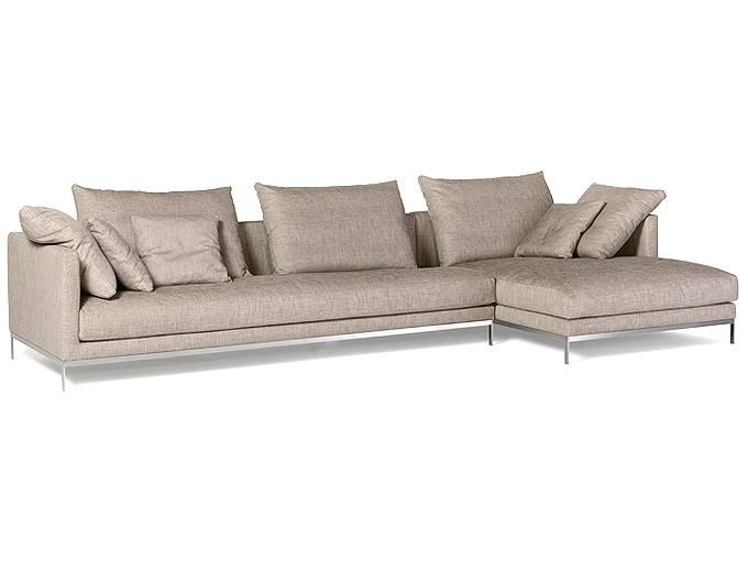 Design Bank Linteloo.Linteloo Relax Bank Sofa Furniture Chaise Sofa Sofa Chair