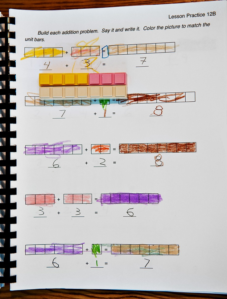 math worksheet : 1000 ideas about math u see on pinterest  math homeschool and  : Math U See Worksheet Generator