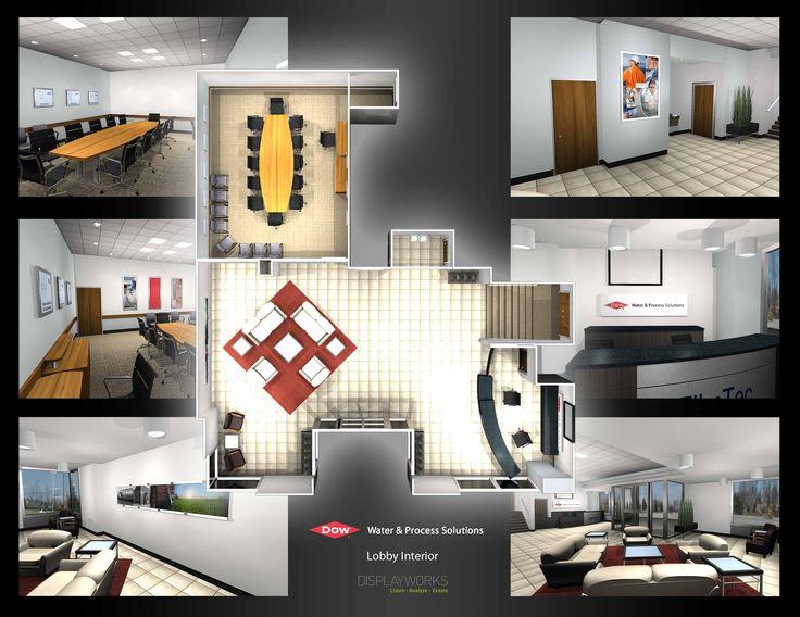 21 best interior diy images on Pinterest | Interior design ...
