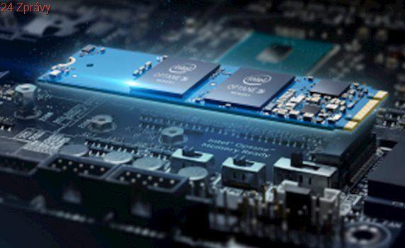 Nová technologie chce vyměnit v počítačích světlo za elektřinu