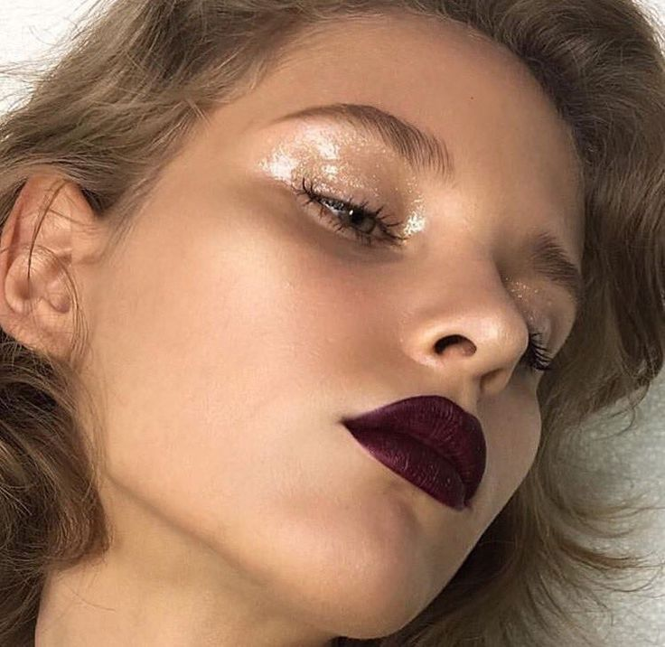 #makeup #inspirations  Be featured in Model Citizen App, Magazine and Blog.  www.modelcitizenapp.com