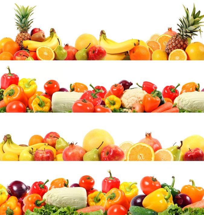 Douglasville Ga Healthy Food