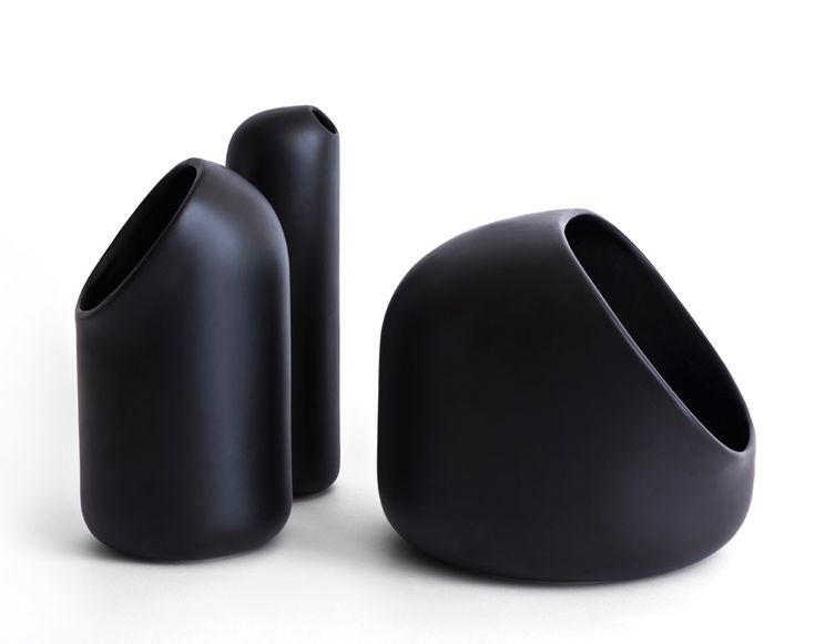 Ô Clay Accessories by Ionna Vautrin for Moustache