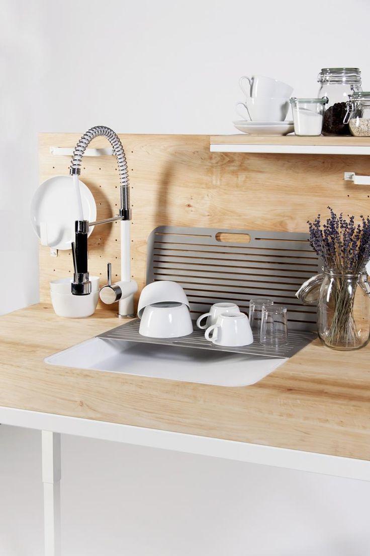 top ergebnis 10 frisch küchenmodul ikea foto 2018 xzw1 2017