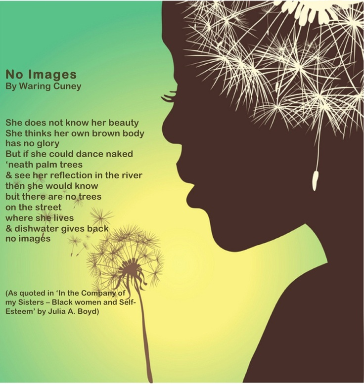 I find this poem so beautiful ... it really speaks to me ... I found this image and put the two together with full credits to the poet and where I first read it ...Aha Moments, Full Credit
