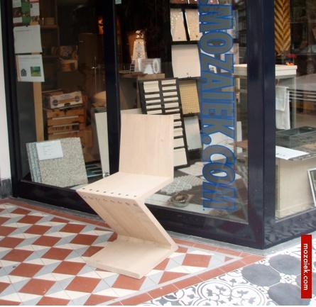 Utrecht on pinterest discover the best trending verkrijgbaar via ideas and more - Mozaiek ontwerp ...
