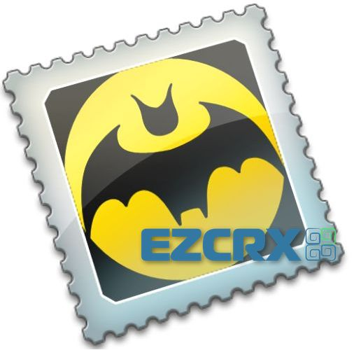 The Bat! 7.3.8 Crack 2017 Download Free The Bat! 7.3.8 Crack is a powerful e-mail client, offering protection's correspondence from theft and burglary. The Bat! It is available in the Home Edition and Professional Edition. Mail client The Bat! 7.3.8 Crack It protects data using complex streams of encryption and connects via a faster SSL / TLS. The program's interface is the complete individual, given that that even a novice as well as than him the complete speedily and easily be practiced…