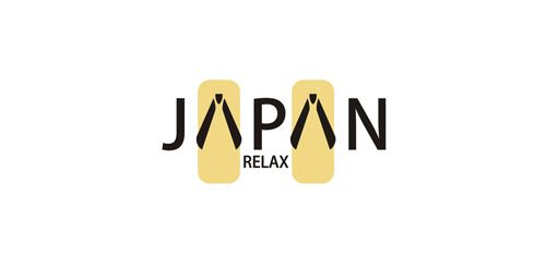 Japan Relax by shtef-sokolovich                                                                                                                                                      もっと見る