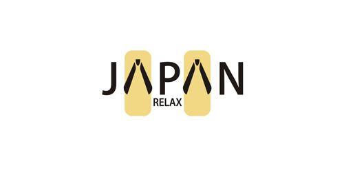 Japan Relax by shtef-sokolovich