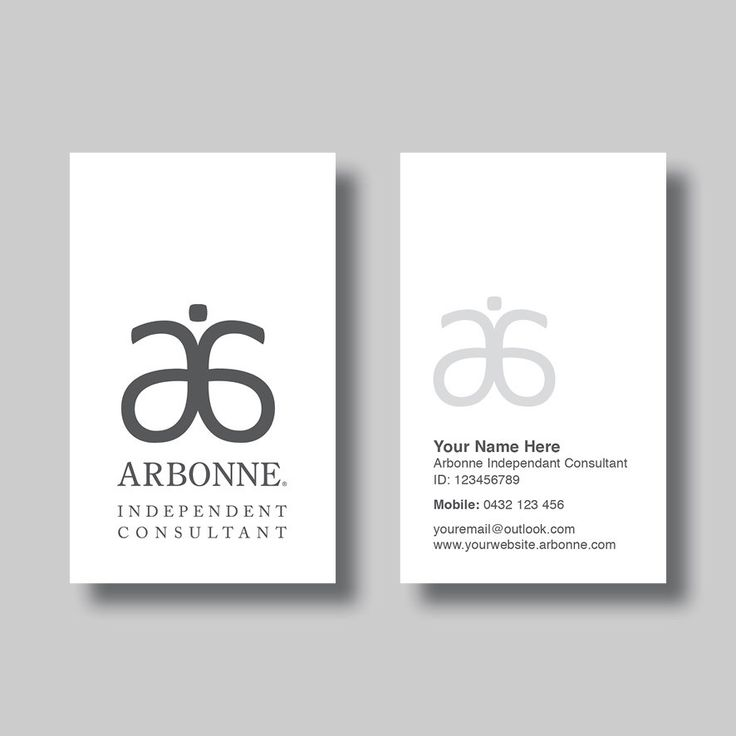 140 best Bell Graphic Design images on Pinterest | Business cards ...