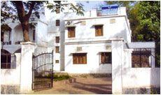 OTDC Panthanivas - Sambalpur  - Orissa