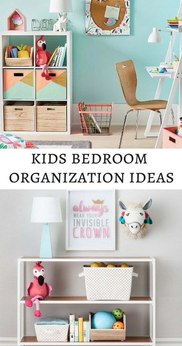 747 Best Organization Ideas For The Home Images On Pinterest Organization Ideas Baking And