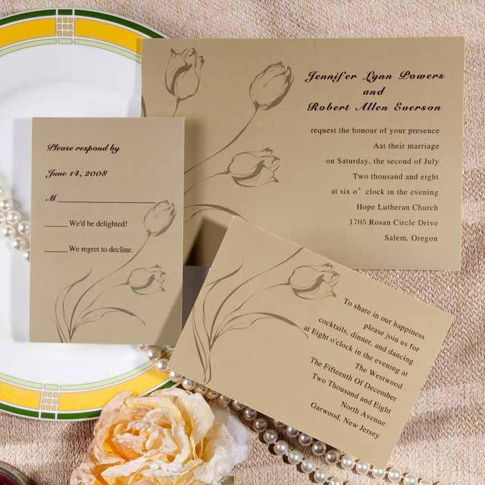 watch wedding invitation movie online eng sub%0A Cheap wedding invitations also shine the wedding