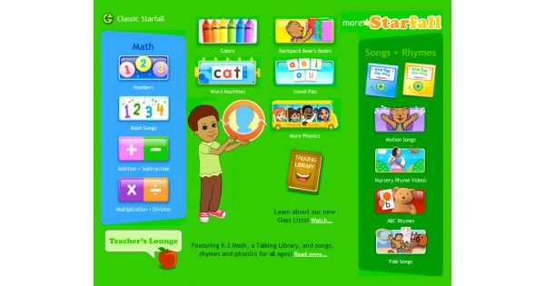 Best Geometry Games, Apps, and Websites for Kids