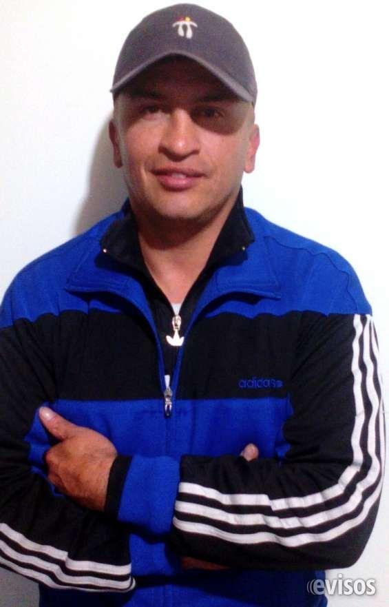 INSTRUCTOR DE ZUMBA Y AEROBICOS PARA EMPRESAS Hola mi nombre es juan carlos soy instructor certificado e .. http://bogota-city.evisos.com.co/instructor-de-zumba-y-aerobicos-para-empresas-id-450036