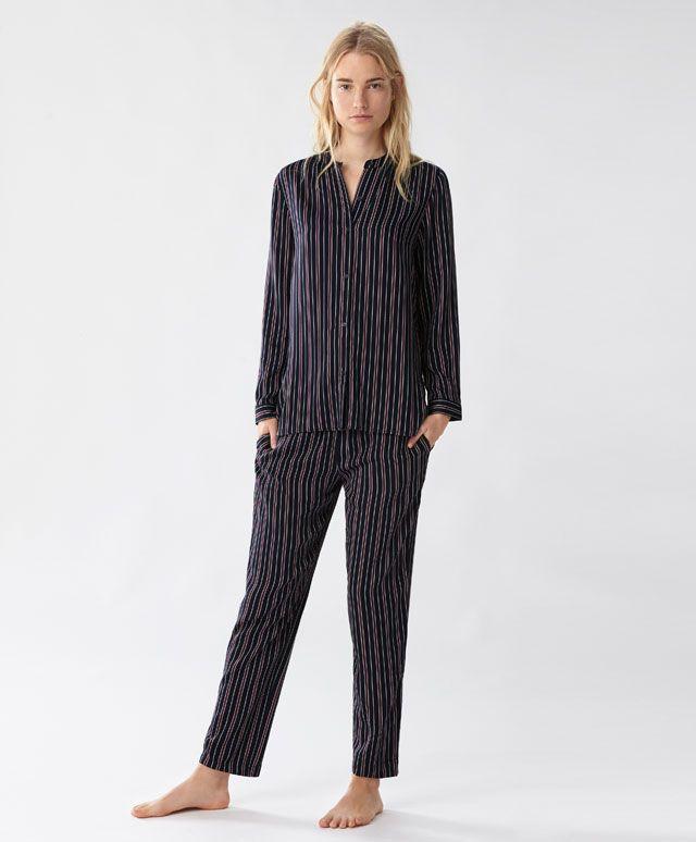 D coration dressing darwin angle marseille 2812 dressing butch dressing - Dressing pas cher leroy merlin ...