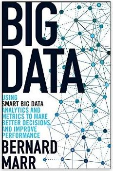 Big Data is THE biggest buzzwords around at the moment and I believe big data will change the world. Some say it will be even bigger than the Internet. What's certain, big data will impact everyone's