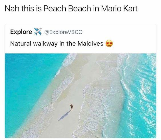 31 moana funny memes