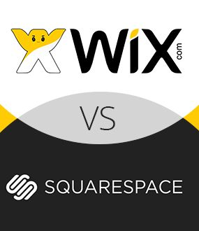 Should you use Wix vs Squarespace to build your website? See these key differences before you get started.