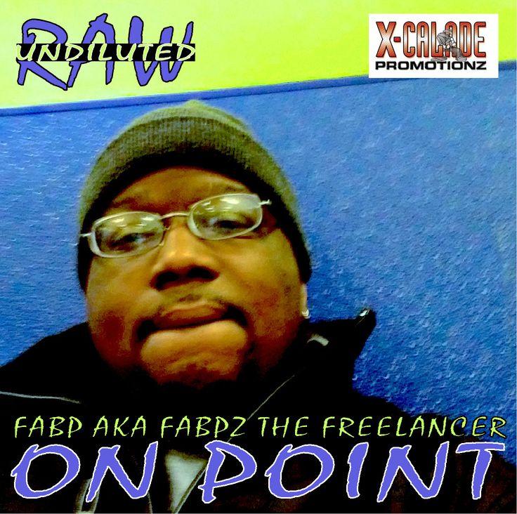 X-Calade Promotionz  | UnderGround Mp3 Record Pool Portal for X-Calade Promotionz | Flippin' Gothic Store p-4 : On Point