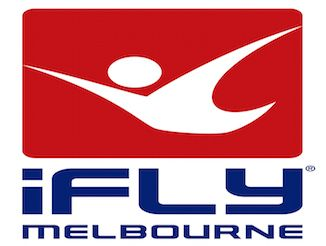 ifly essendon fields