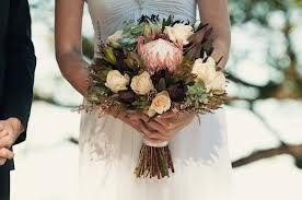Google Image Result for http://images.polkadotbride.com/wp-content/uploads/2013/01/Australian-Native-Wedding-Bouquet.jpg