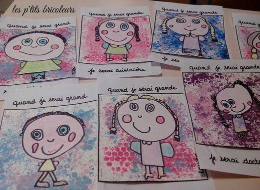Les Arts - lesptitsbricoleurss jimdo page!