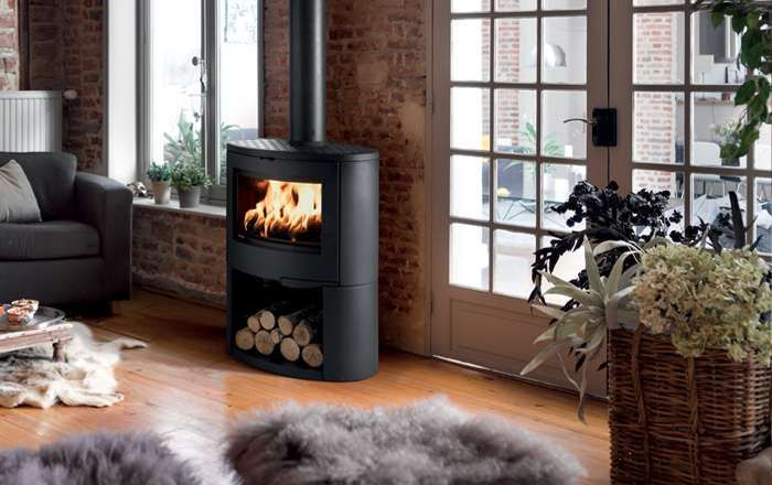 28 best images about po les bois supra on pinterest stove style and window. Black Bedroom Furniture Sets. Home Design Ideas