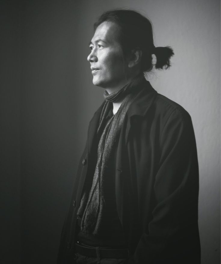 En el enjambre de Byung-Chul Han (III): Información, conocimiento y ruido
