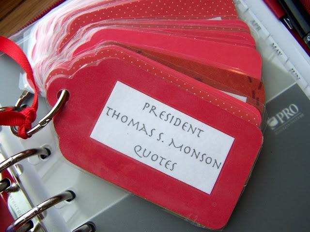 President Thomas S. Monson quotes: Church Ideas, Gift, Church Stuff, U.S. Presidents, Young Women, Thomas S Monson, Missionary Ideas, Monson Quotes