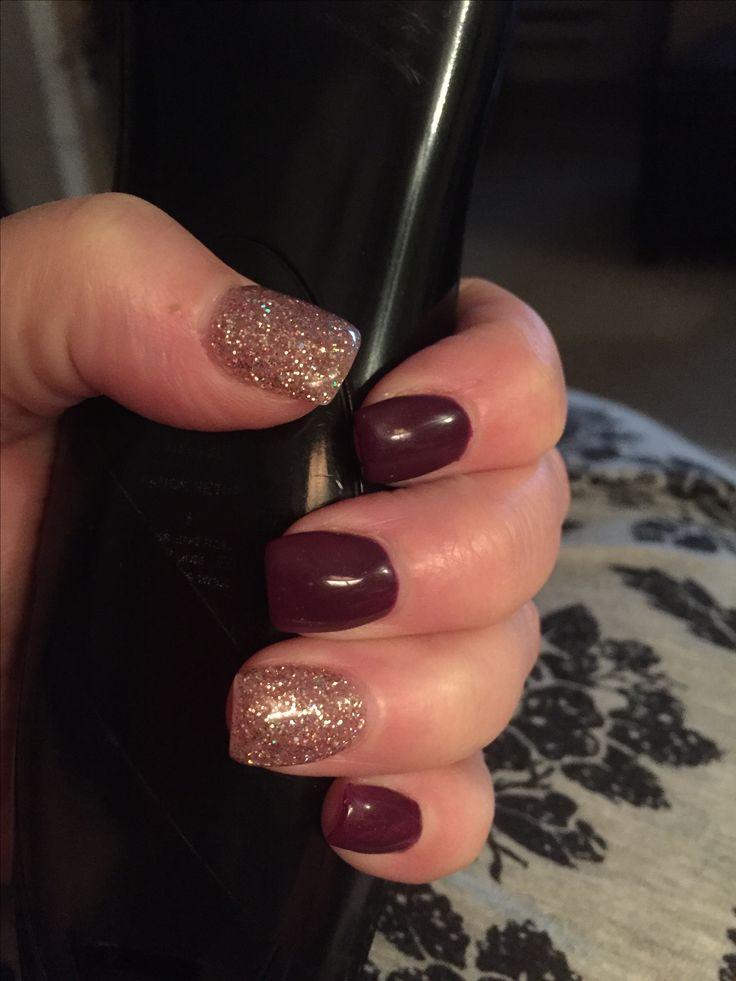 Love my nails ❤️