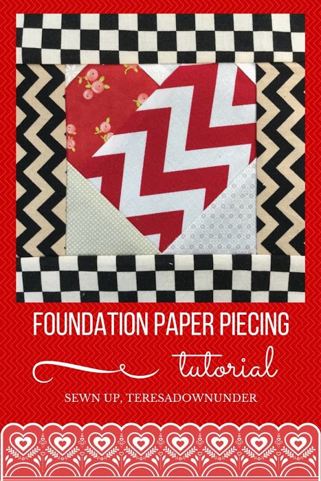 1000+ Images About For The Love Of Quilting On Pinterest