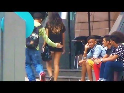 "Viral Videos : Indian funny video compilation    Interesting Videos    Funny fail - http://positivelifemagazine.com/viral-videos-indian-funny-video-compilation-interesting-videos-funny-fail-2/ http://img.youtube.com/vi/82Z2X23ImBc/0.jpg  ""girls talk"" "" funny video 2016″ ""college girls funny"" ""naughty girls video"" ""indian funny video"" desi girls video"" "" most viral video"" Funny Fails Videos, Funny"