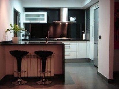 Ideas para decorar casas peque as ideas para and ideas for Ideas para decorar mi casa pequena