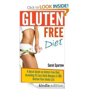 Gluten free foods for weight loss here: http://bbs.rayli.com.cn/forum-redirect-goto-findpost-ptid-51771302-pid-23782431.html