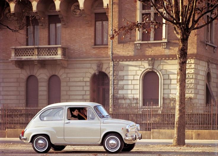 Meer dan 1000 afbeeldingen over mobile motor op pinterest rome