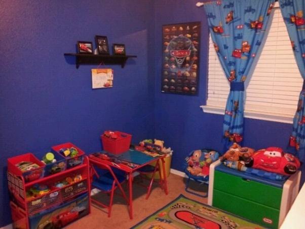 17 best images about boy bedroom on pinterest cars car for Disney pixar cars bedroom ideas
