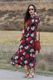 Uno de los estilos más de moda en los últimos tiempos es el estilo boho chic. Ideal para el verano y para el otoño y sobre todo para las embarazadas, ya que es muy suelto y cómodo. En nuestra web puedes encontrar más ideas sobre outfits.