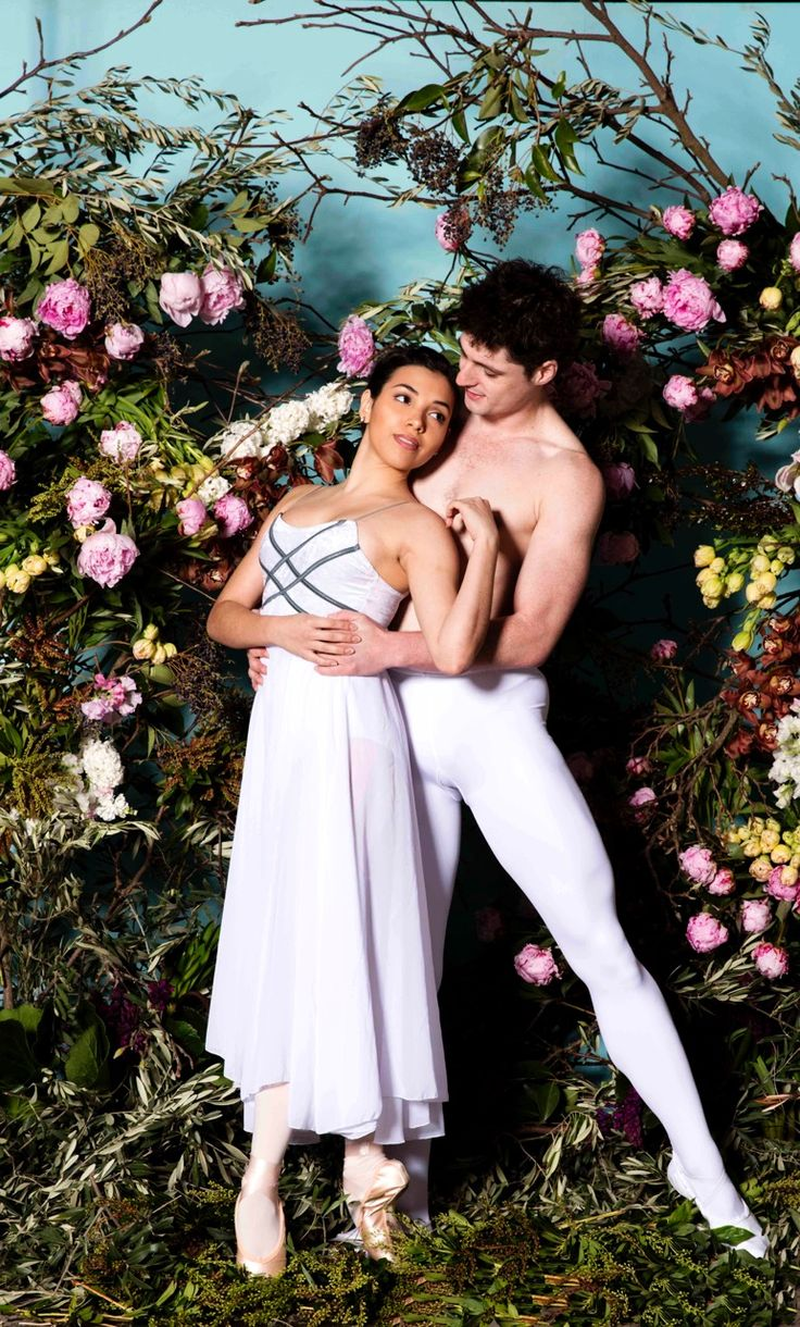 """Things to do in Sydney: Sydney Film Festival's """"Romeo and Juliet"""""""