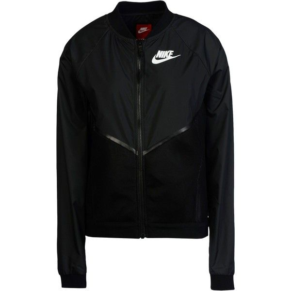 Best 25  Black nike jacket ideas on Pinterest | Nike jacket ...