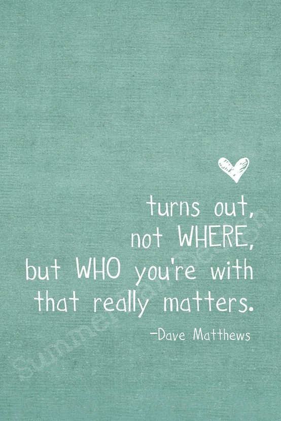 dmb <3: Thoughts, Remember This, Dave Matthew Band, Davematthew, Wisdom Quotes, Truths, So True, You R, Dr. Who